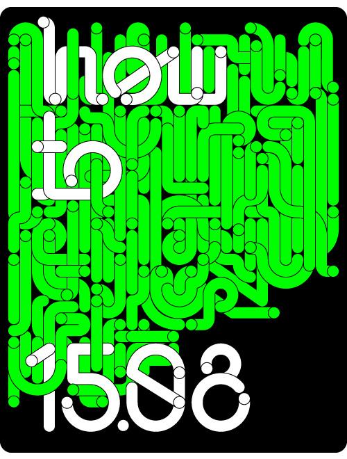 wired_splash.jpg