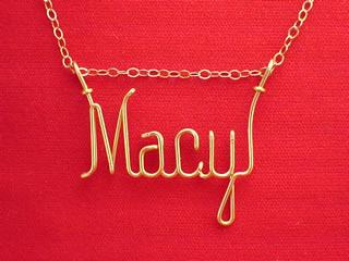 macy_necklace_998.jpg