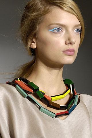 marni_necklace