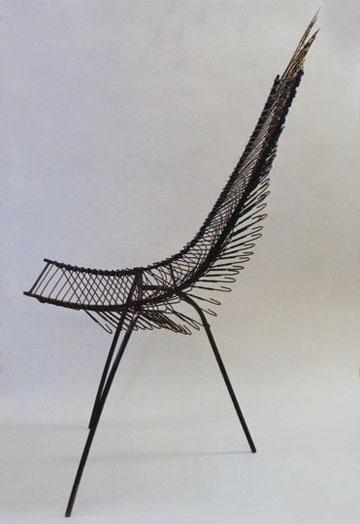 coat_hanger_chair21.jpg