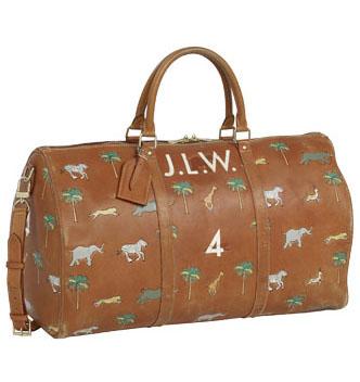 luggage11.jpg