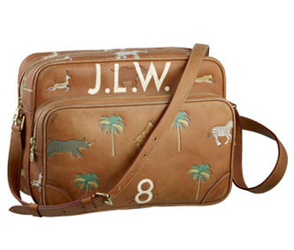 luggage22.jpg