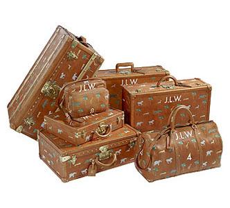 luggage32.jpg