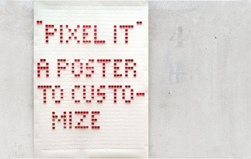 pixelit1.jpg