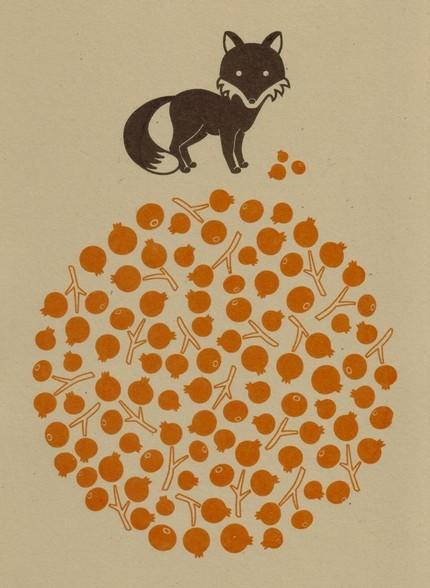 fox_berries_.jpg