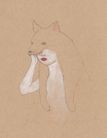 foxskinpostcard_penandpaper.jpg