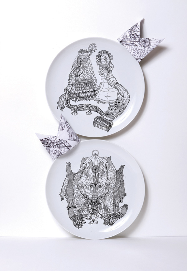 plates1_dylanmartorell.jpg