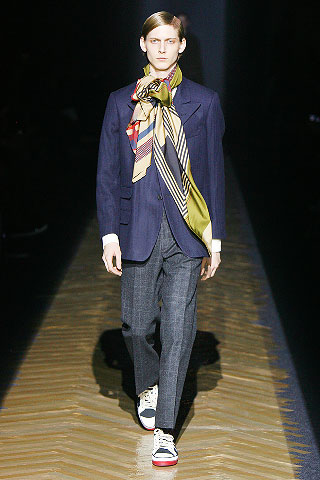 dries_fall08_mens_2.jpg