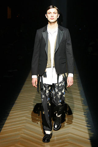 dries_mens_fall08_1.jpg