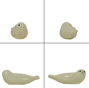 harpseals_larson_diffviews.png