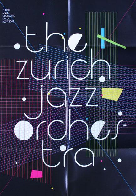 gretzinger_jazzposter21.jpg