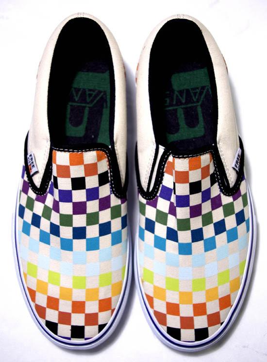 rainbow-vans.jpg