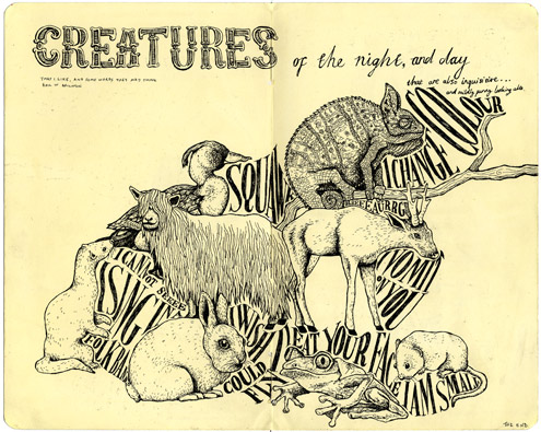 sarahking_creatures17.jpg