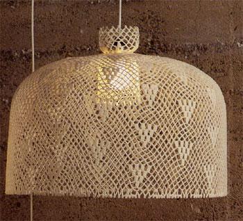 velocity_crochet_lamp.jpg