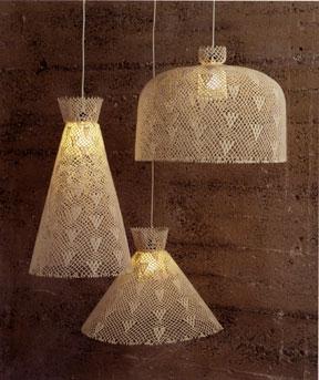velocity_crochet_lamps.jpg