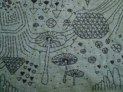 xie_embroidery1_copy.jpg