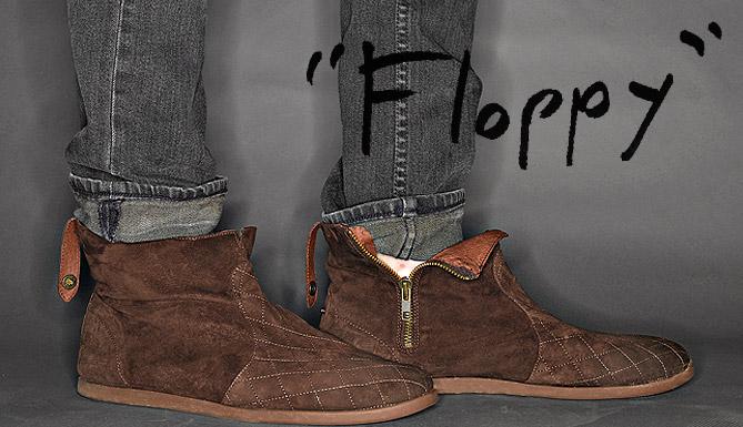 333footwear_brown_floppy_01.jpg