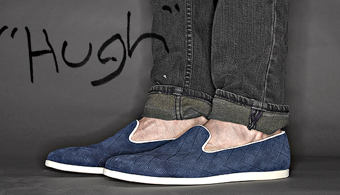 333footwear_hugh.jpg