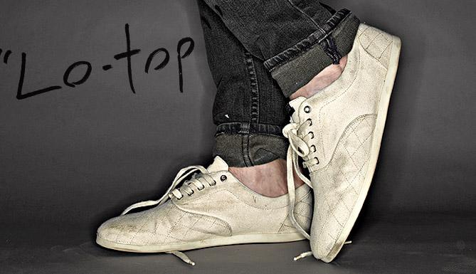 333footwear_white_lotop_01.jpg