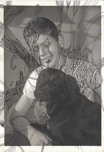 drewjames_boydog.jpg