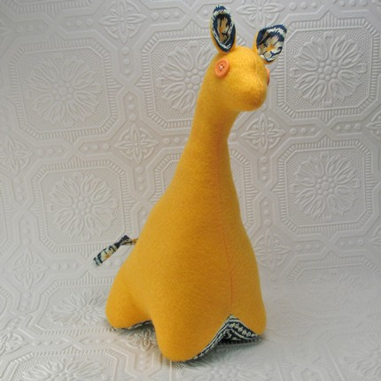 heypeanut_giraffe.jpg