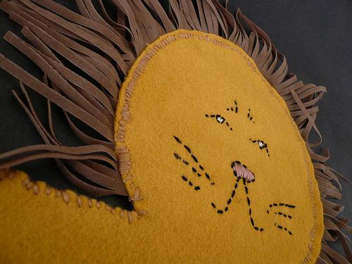 lionpuppet.jpg