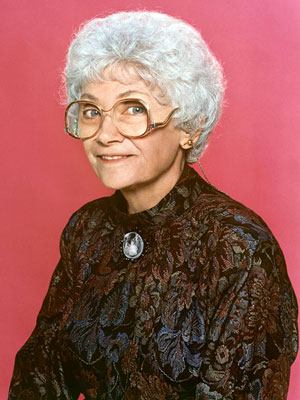 estellegetty.jpg