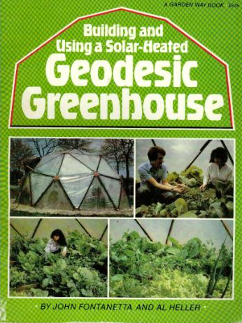 geodesic_greenhouses.png