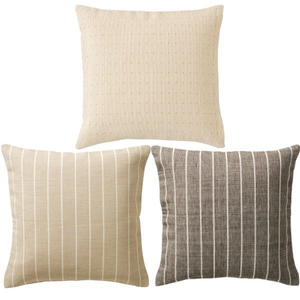 muji_pillows.jpg