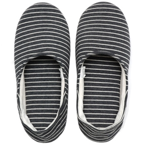 muji_shoes.jpg