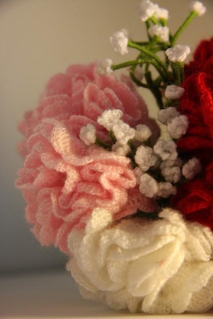 suili_carnations.jpg