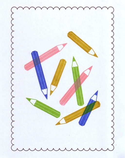 wonting_candy-pencils-lg.jpg