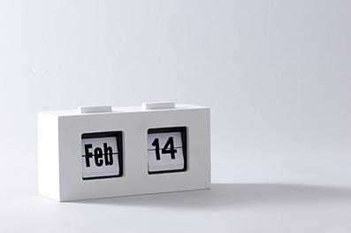 delfonics_calendar.png