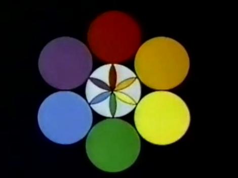 sesamestreet_philipglass_geometrycircles.png