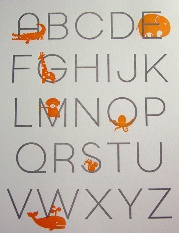 sycamorestreet_lg_alphabet.jpg