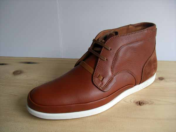folk, shoes, shofolk, armstrong, brandy, mens, the looksee