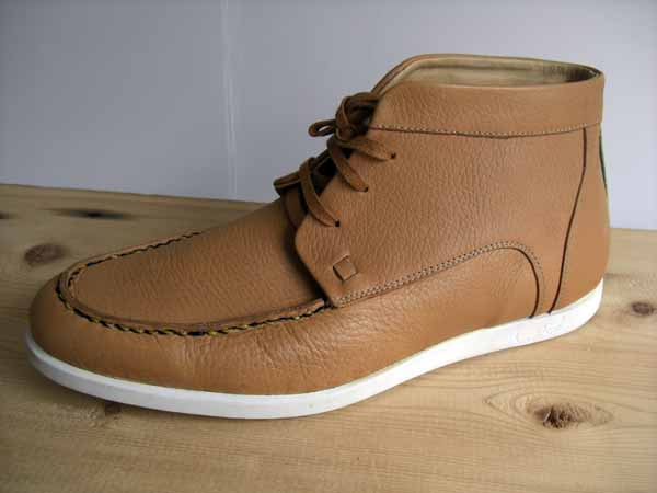 shofolk, folk, shoes, mens , harry, tan, the looksee