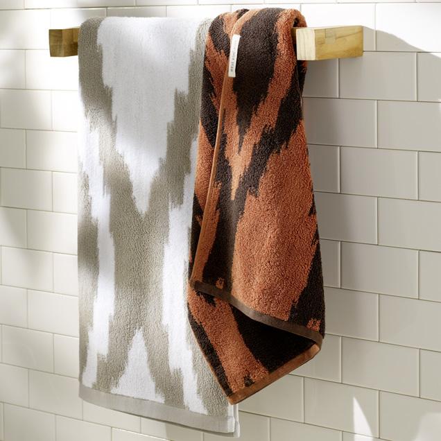 west_elm_ikat_towels.jpg