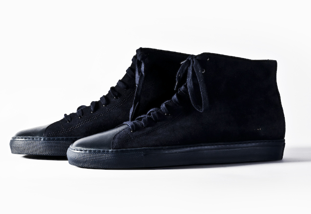 commonprojects_blksued.png
