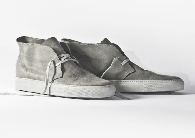 commonprojects_greysuede.png