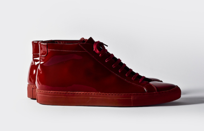 commonprojects_redpatent.png
