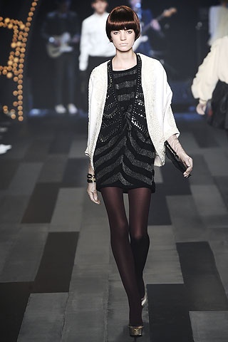 fall09, rtw, 3.1 philip lim, designer, fashion, thelooksee