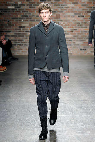fall2009mens_richardchai2.jpg