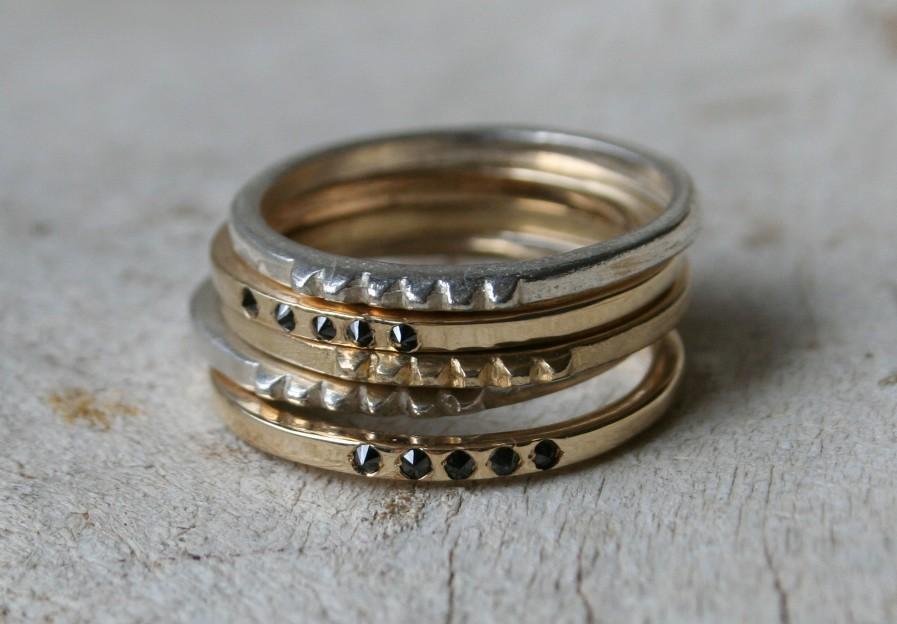 thebeside_ringsw_diamond.jpg