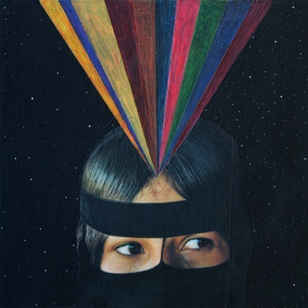 brandi strickland, art, illustration, design, collage, etsy, thelooksee