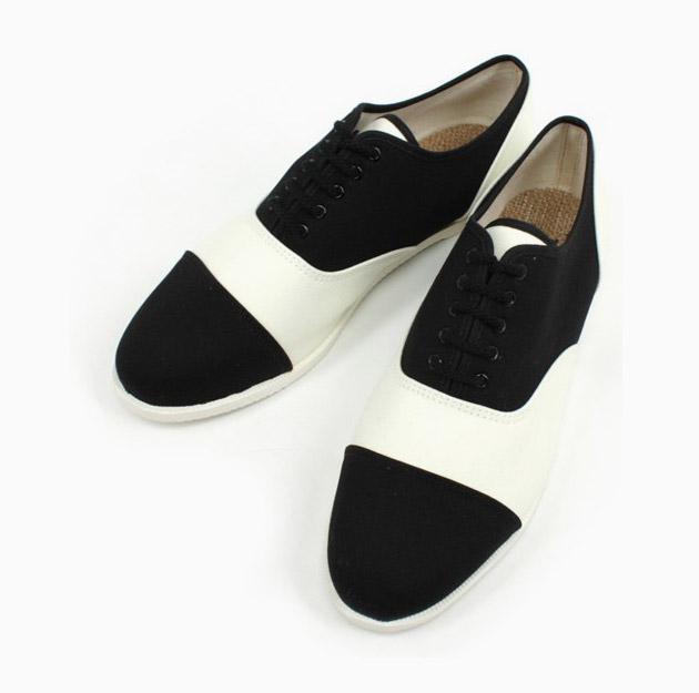 keds-court-shoes-4.jpg