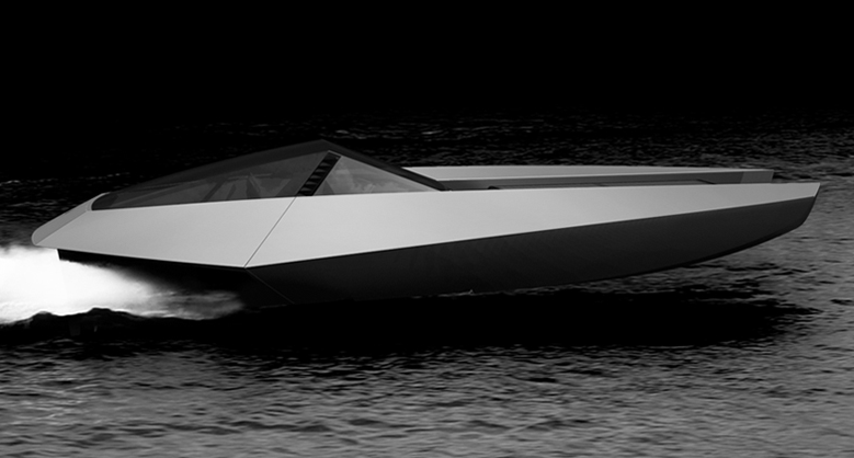 code_x_boat, swiss, modern, thelooksee