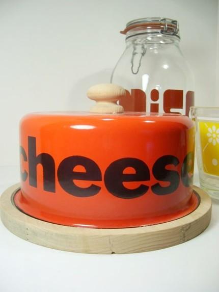 junkculture_cheese.jpg
