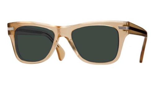 oliver peoples, sunglasses, vintage inspired, accessories, thelooksee