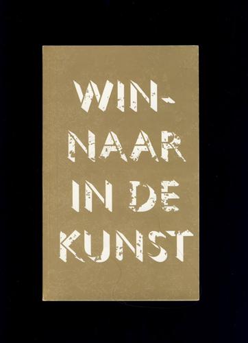 pinar demirdag, winnar, book, art, typography, print, thelooksee